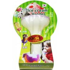 ANGE Ice Cream Holder (White)(A155-1)