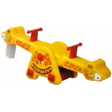 Edu.play GIRAFFE SEE-SAW