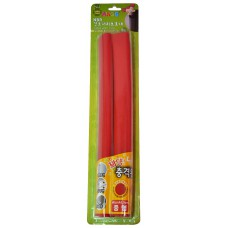 ANGE Long Protector (RED) (2 Pack)