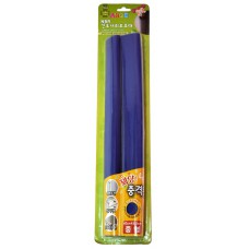 ANGE Long Protector (Blue) (2 Pack)