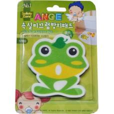 ANGE Frog Slip Protector