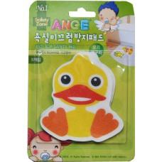 ANGE Duck Slip Protector