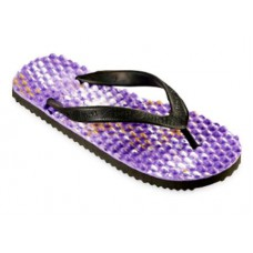 Saneepa Slippers